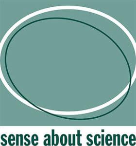 Sense-About-Science