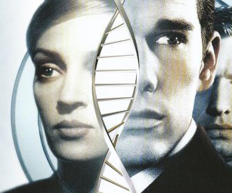 gattaca genetic engineering opinion piece Gattaca extract go elite to pursue his goal of traveling into space with the gattaca aerospace genetic engineering will change.