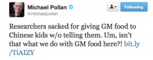 pollan 9