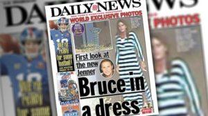 bruce-jenner-dress-star-calls-cops-paps-snap-photos-03