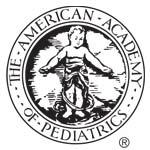 American Academy of Pediatrics_Logo-large