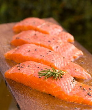 1.12903_400px_Salmon-Fillets-CREDIT-AquaBounty---Thumbnail