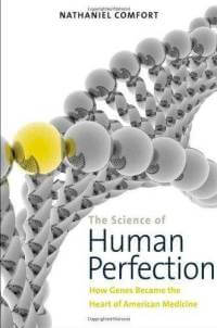 human-perfection