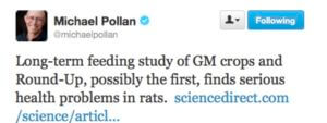 pollan 2
