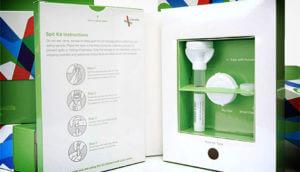 FDA halts 23andMe Genome Sequencing DNA Kit