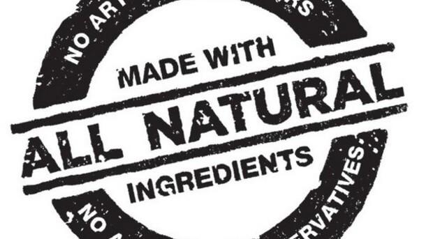 via Food Navigator USA