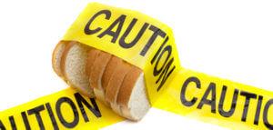 bread-gluten-food-warning-735-350
