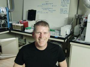 Health-Ranger-Mike-Adams-Lab-600