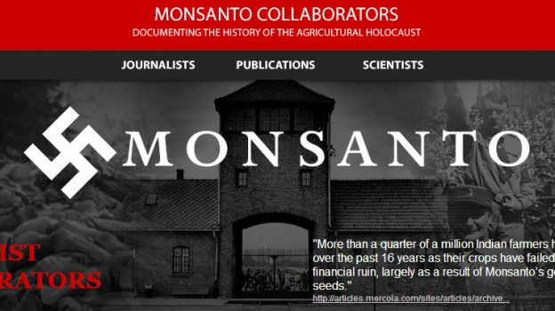 monsanto-collaborators2