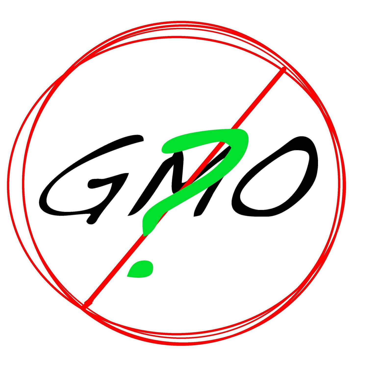 health risks by gm foods essay pros and cons of genetically modified foods hrfnd do gmo foods cause autism pros and cons of genetically modified foods hrfnd do gmo foods cause autism