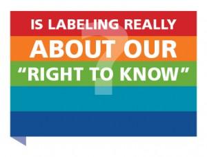 GMO-labeling-300x227