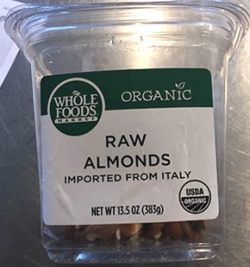 Whole_Foods_recalled_almonds_from_Italy