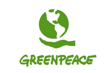 Greenpeace Blasts Apple For Eco-Unfriendliness | Macgasm