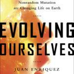 EvolvingOurselves_300dpi2-1