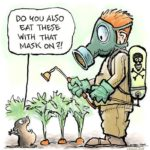 monsanto-eat-with-mask-on1