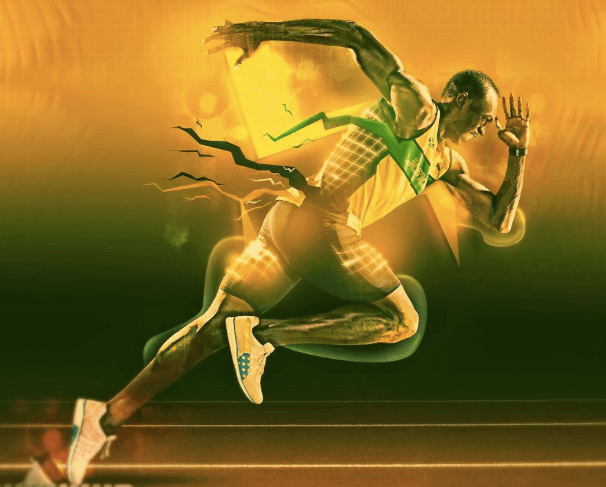performance enhancing drugs steroids