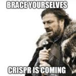 CRISPRfacts