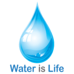 water_is_life