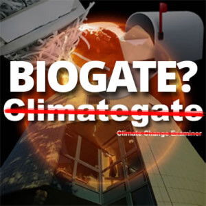 BioGate-q-300x300