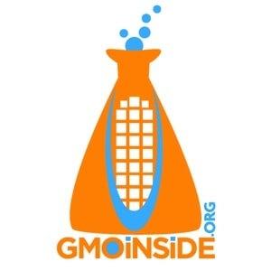 GMOInside
