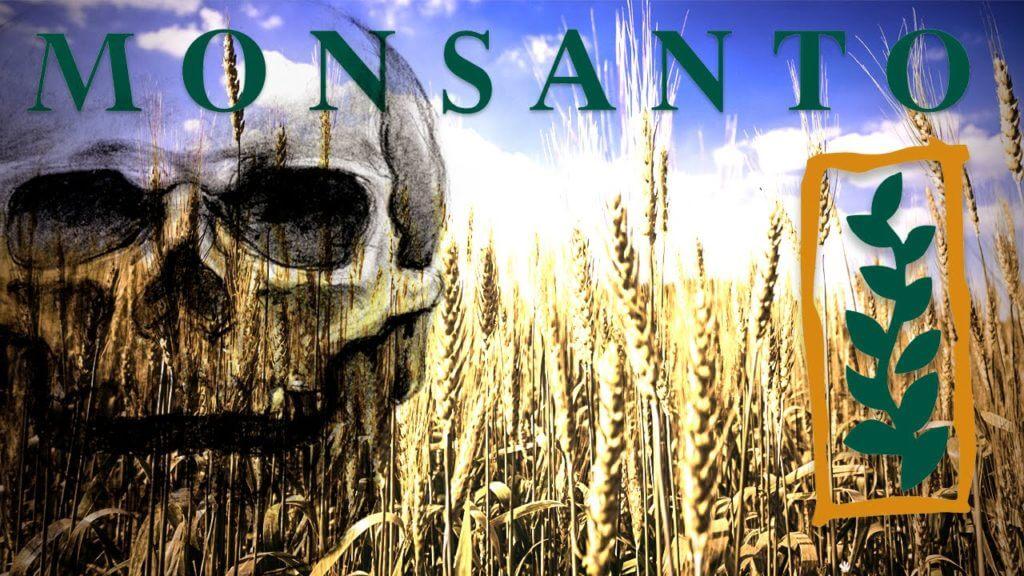 monsanto-skull-crimes-against-humanity