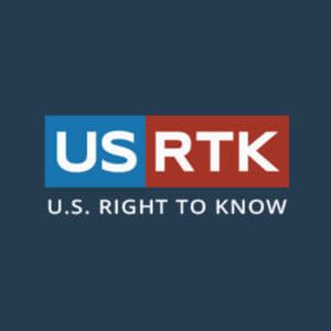 us-right-to-know