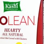 kashi-all-natural