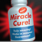 %22Miracle_Cure!%22_Health_Fraud_Scams_(8528312890)