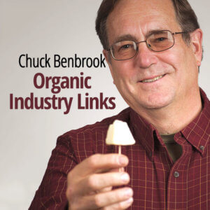 Scholarly research paper about gmos