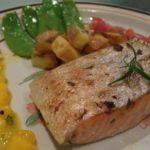 Omega 3 oily fish