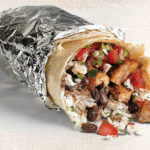 chipotle-local-produce2