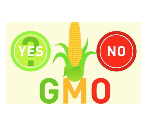 Recapping the 2015 GMO debate: Science eclipses 'Dark' voices of anti-biotech hysteria