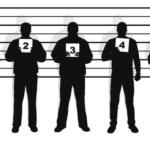 Eye-Witness-Identifications-2