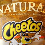 natural-cheetos