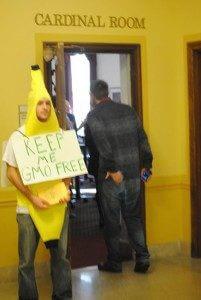 bananassss