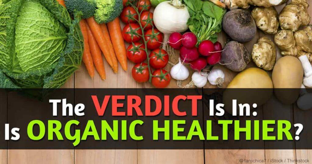 is-organic-healthier-fb