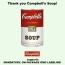 campbellsTY-1