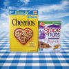 cheerios_grape-nuts_non-gmo