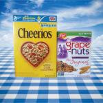 cheerios_grape-nuts_non-gmo