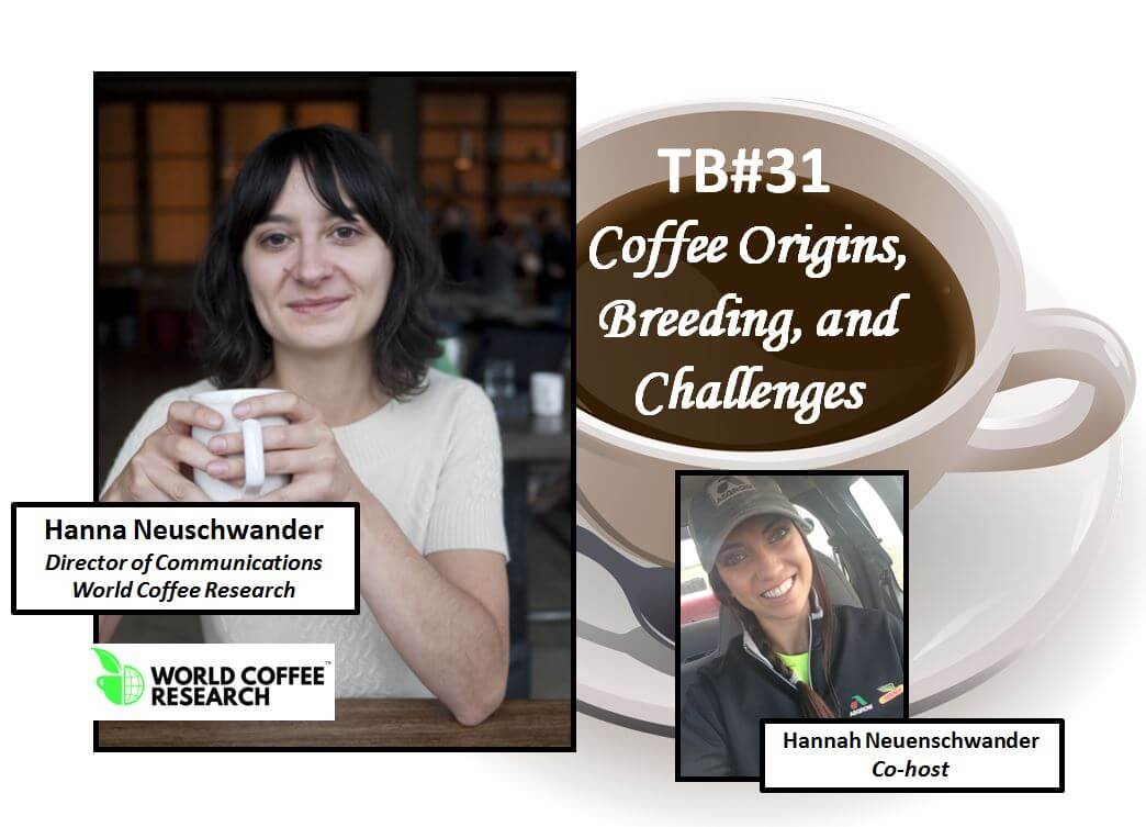 031-coffee-cover