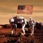 a-Mission-to-Mars-Pic-06