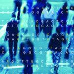 gene-patent-ruling
