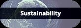 GMO sustainability