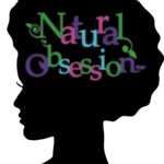 natural_obsession_afro_artwork_by_cassidei-d361qds