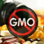vitamins_gmo