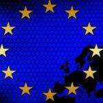 1995-europe-413102-12801