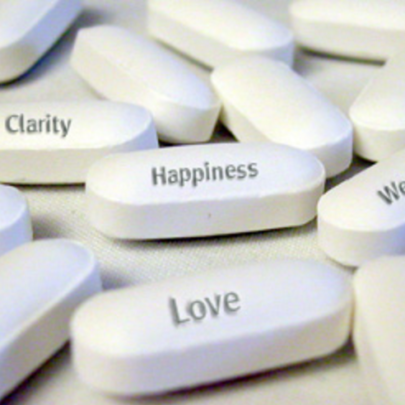 the anti placebo effect essay The essay sitting in the without the proper prescribed antibiotics you have seemed to have made a full recovery this is what is known as the placebo effect.