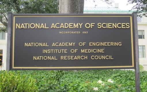 national_academy_of_sciences_2_510_320