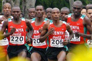 Kenyan1