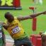 Usain_Bolt_2012_Olympics_2